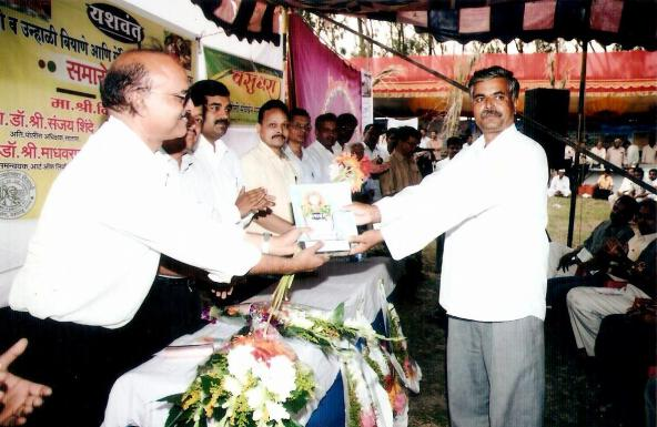 Yashwant-Satara4