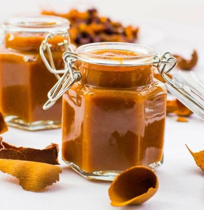 tamarind-sauce-4